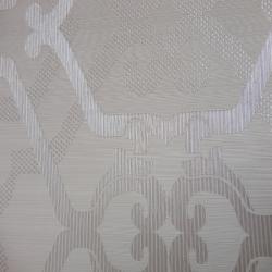 Duvar Kağıdı: 40001-1
