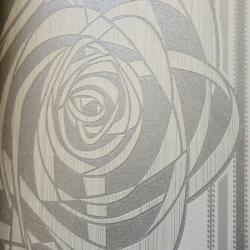 Duvar Kağıdı: 3311-04