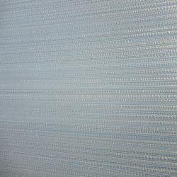 Duvar Kağıdı: 40007-4