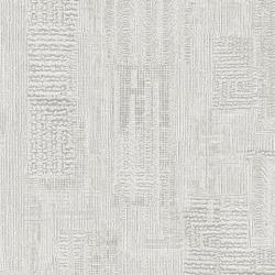 Duvar Kağıdı: 2542-4