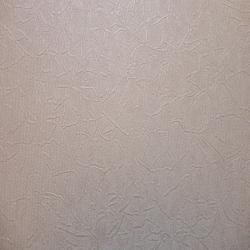 Duvar Kağıdı: 5502-06