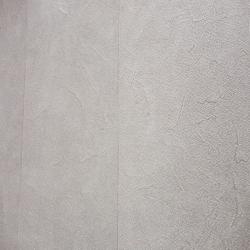 Duvar Kağıdı: 133602