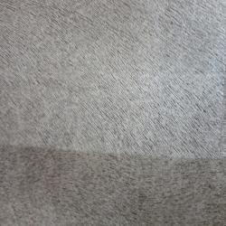 Duvar Kağıdı: D9686