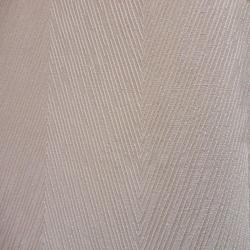 Duvar Kağıdı: M7046
