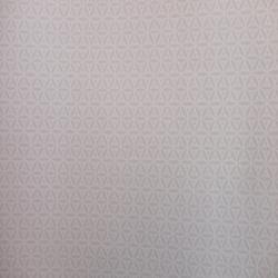 Duvar Kağıdı: 54056