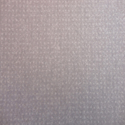Duvar Kağıdı: BAC 703