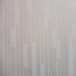 Duvar Kağıdı: 935-3