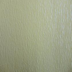 Duvar Kağıdı: 54529