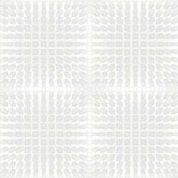 Duvar Kağıdı: 2551-1