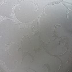 Duvar Kağıdı: M3915