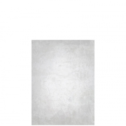 Duvar Kağıdı: DS5183