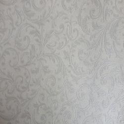 Duvar Kağıdı: A-8006