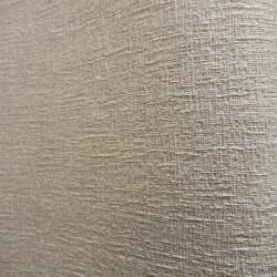 Duvar Kağıdı: M7011