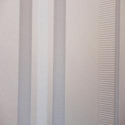 Duvar Kağıdı: 8462