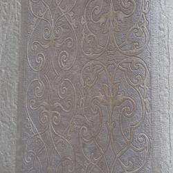 Duvar Kağıdı: Z2429