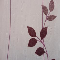 Duvar Kağıdı: 4115-30