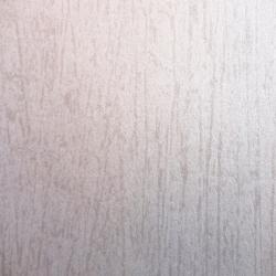 Duvar Kağıdı: BAC 501