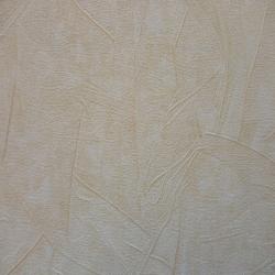 Duvar Kağıdı: 7-0105