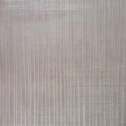 Duvar Kağıtları: G1753