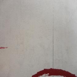 Duvar Kağıdı: 8246-1