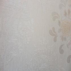 Duvar Kağıdı: 913-1