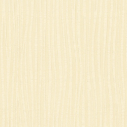 Duvar Kağıdı: 2051-2