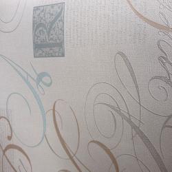 Duvar Kağıdı: 329-1