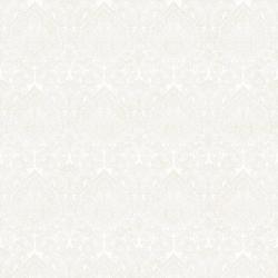 Duvar Kağıdı: 2529-1_l