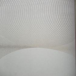 Duvar Kağıdı: 78927