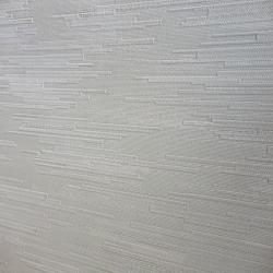 Duvar Kağıdı: M7612