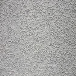 Duvar Kağıdı: 9417