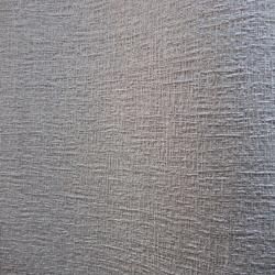 Duvar Kağıdı: M7004