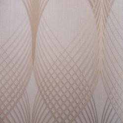 Duvar Kağıdı: H6024-1