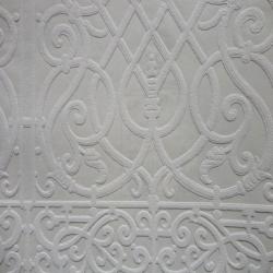 Duvar Kağıdı: 1841
