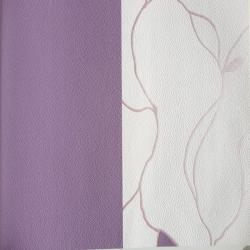 Duvar Kağıdı: 50709