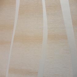 Duvar Kağıdı: 1-0126