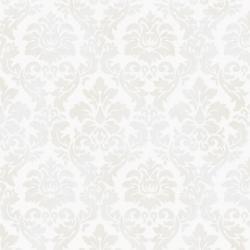 Duvar Kağıdı: 2056-1