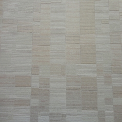 Duvar Kağıdı: 15338