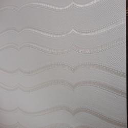 Duvar Kağıdı: 330-1