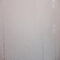 Duvar Kağıdı: 9616-1