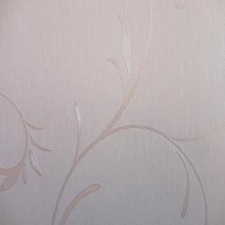 Duvar Kağıdı: H6005-2