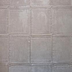Duvar Kağıdı: 5504-04