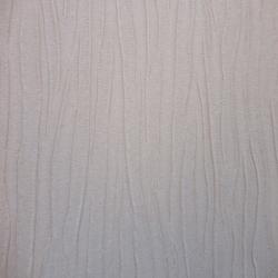Duvar Kağıdı: 5681