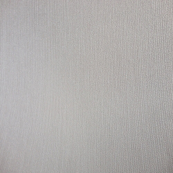 Duvar Kağıdı: 40024-1