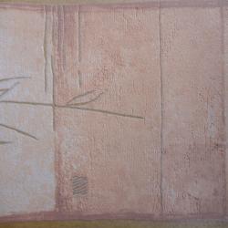 Duvar Kağıdı: 75931