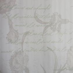 Duvar Kağıdı: 54014