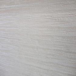 Duvar Kağıdı: M4771