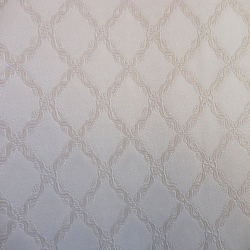 Duvar Kağıdı: 9097-5