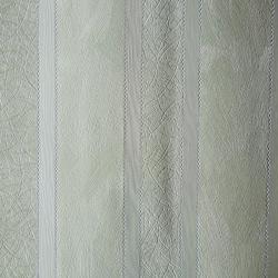 Duvar Kağıdı: 50754
