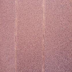 Duvar Kağıdı: 8506